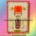 Традиционное тайское лечебное масло Siang Pure формула 2