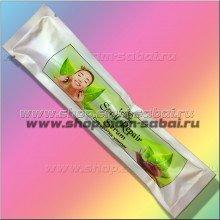 Улиточная сыворотка для лица в шприце 10 мл