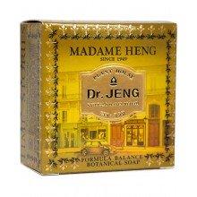 Мыло Мадам Хенг на травах «Формула доктора Дженга» 150 гр