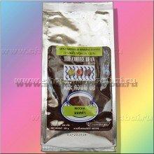 "Кофе ""Мокко"" от тайского бренда компании The Coffee Bean Brand"