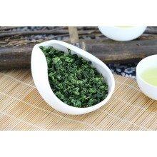 Чай Те Гуань Инь или  Железная богиня милосердия 250 грамм