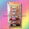 Набор натуральных специи и пряностей из Таиланда