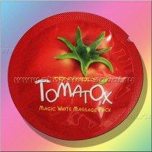 Маска для лица Tomatoх