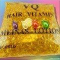 Витаминные капсулы для роста волос 500 капсул