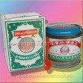 Натуральное средство  против отравлений порошок Я-хом (Ya Hom) 5 пагод
