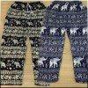 Легкие тайские мужские брюки