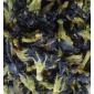 Синий чай из цветов клитории фасовка по 500 грамм или по 1 кг