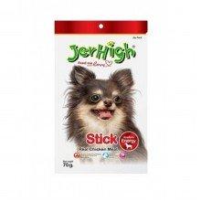 Куриные палочки для собак  Jerhigh
