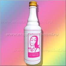 Лечебный сок для женщин Аюра Пинкледи