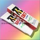 Антиникотиновая зубная паста Zact 160 грамм